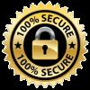 dumpsmate ssl secure
