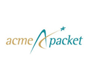 Acme Packet Dumps Exams