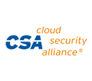 Cloud Security Alliance Dumps Exams