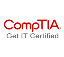 CompTIA Dumps Exams