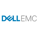 Dell Dumps Exams