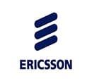 Ericsson Dumps Exams