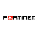 Fortinet Dumps Exams