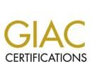GIAC Dumps Exams