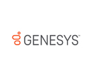 Genesys Dumps Exams