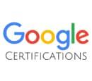 Google Dumps Exams