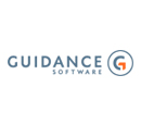 Guidance Software Dumps Exams