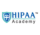 HIPAA Dumps Exams