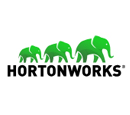 Hortonworks Dumps Exams