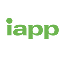 IAPP Dumps Exams