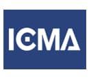 ICMA Dumps Exams
