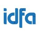 IDFA Dumps Exams