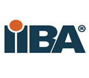 IIBA Dumps Exams