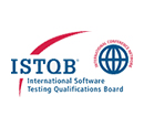 ISTQB Dumps Exams