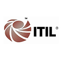 ITIL Dumps Exams
