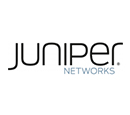 Juniper Dumps Exams