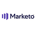 Marketo Dumps Exams