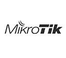 MikroTik Dumps Exams