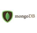 MongoDB Dumps Exams