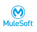 MuleSoft Dumps Exams