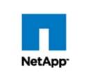 Netapp Dumps Exams