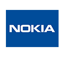 Nokia Dumps Exams
