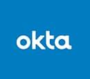 Okta Dumps Exams