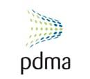 PDMA Dumps Exams