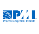 PMI Dumps Exams