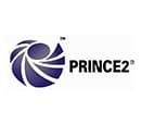 PRINCE2 Dumps Exams