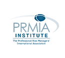 PRMIA Dumps Exams
