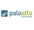 Paloalto Networks Dumps Exams