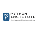 Python Institute Dumps Exams