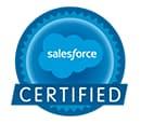 Salesforce Dumps Exams