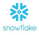 Snowflake Dumps Exams