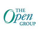The Open Group Dumps Exams
