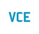 VCE Dumps Exams