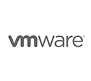 VMware Dumps Exams