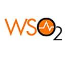 WSO2 Dumps Exams