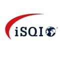 iSQI Dumps Exams